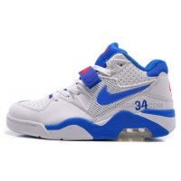 Barkley Nike Air Force180 Low 201 New Arrival