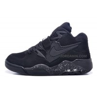 Barkley Nike Air Force180 Low 200 New Arrival