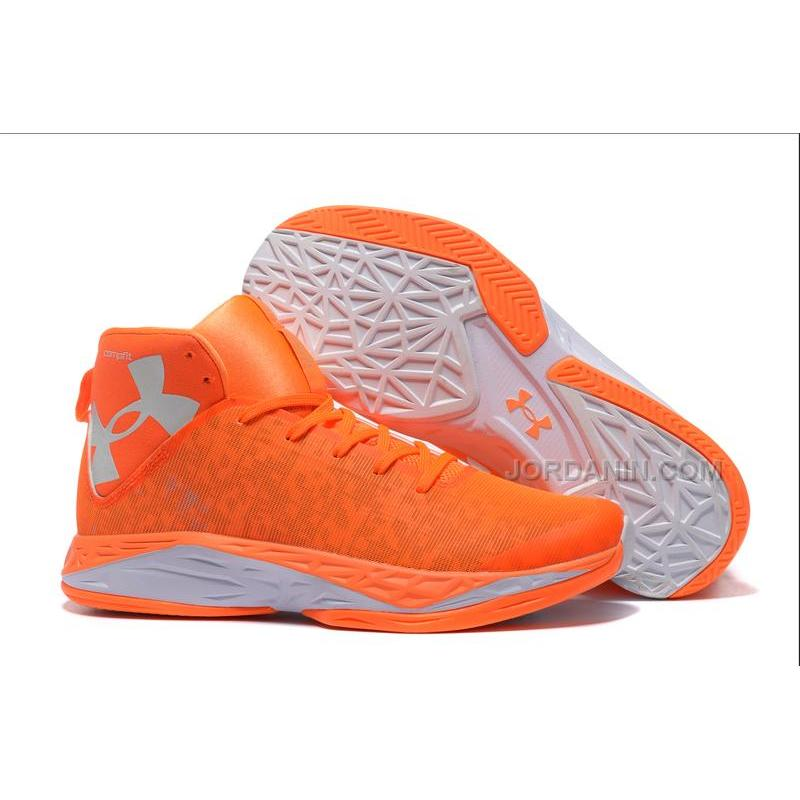 056c87a00ac 3M Curry 6 Men Basketball Shoes 254 New Arrival