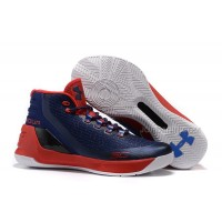 Under Armour Curry 2 MVP Men Basketball Shoes 265 New Arrival