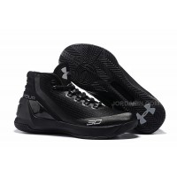 Under Armour Curry 2 MVP Men Basketball Shoes 272 New Arrival