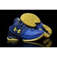 Men Basketball Shoes Under Armour Curry Two 243 New Arrival