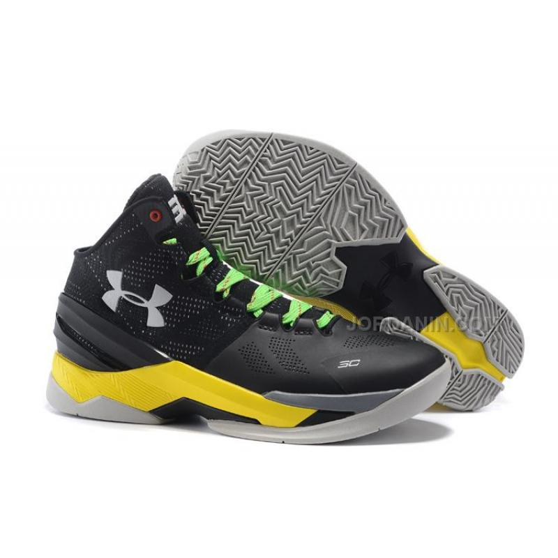 b570dbc079f USD  78.00. Men Basketball Shoes Under Armour Curry Two 228 New Arrival ...