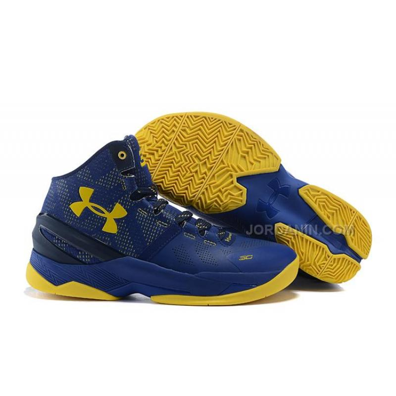 4c18054fe71 USD  78.00. Men Basketball Shoes Under Armour Curry Two 225 New Arrival ...