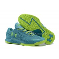 Men Basketball Shoes Under Armour Curry Low 204