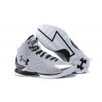 Men Basketball Shoes Under Armour Curry Two 217