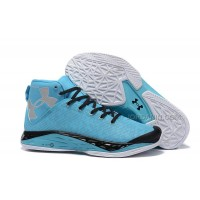 3M Curry 6 Men Basketball Shoes 255
