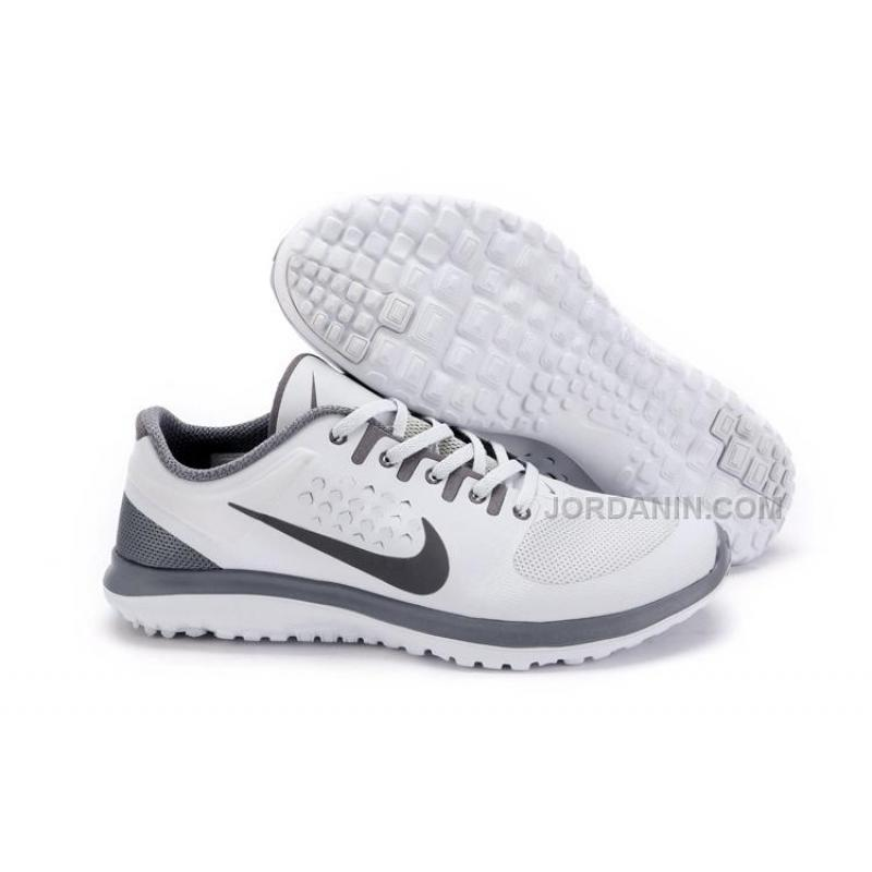 the latest 2b140 4640d Men Nike FS Lite Running Shoe 273
