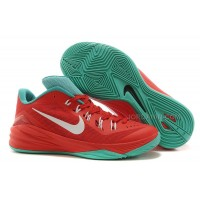 Men Nike Hyperdunk 2014 Basketball Shoe Low 240 New Arrival