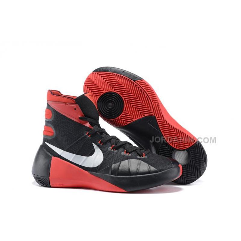 brand new nike shoes 2015 846350