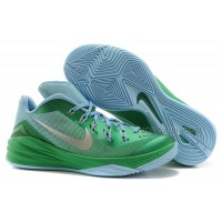 Men Nike Hyperdunk 2014 Basketball Shoe Low 237 New Arrival