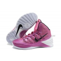 Men Nike Hyperdunk 2013 Basketball Shoe 210 New Arrival