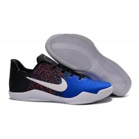 Men Kobe XI Nike Basketball Shoe 361 New Arrival