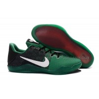 Men Nike Kobe XI Basketball Shoes Low 323 Discount