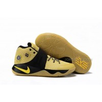 Men Nike Kyrie II Basketball Shoes 240 New Arrival