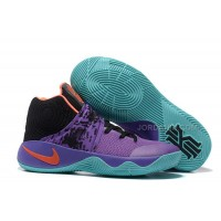 Men Nike Kyrie II Basketball Shoes 228 New Arrival