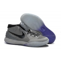 Men Nike Kyrie II Basketball Shoes 224 New Arrival