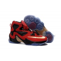 Men Nike Air LeBron XIII Basketball Shoes 405 New Arrival