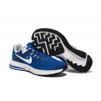 Men Nike Zoom Winflo Running Shoe 240 New Arrival