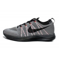 Men Nike Flyknit Lunar 1 Running Shoe 224 Free Shipping