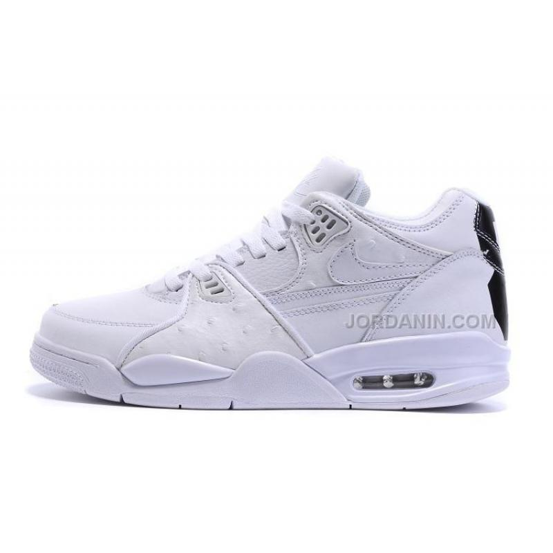 3a163692cc1e Men Nike Air Flight 89 Basketball Shoes 226 New Arrival