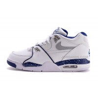 Men Nike Air Flight 89 Basketball Shoes 223 New Arrival