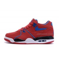 Men Nike Air Flight 89 Basketball Shoes 227 New Arrival