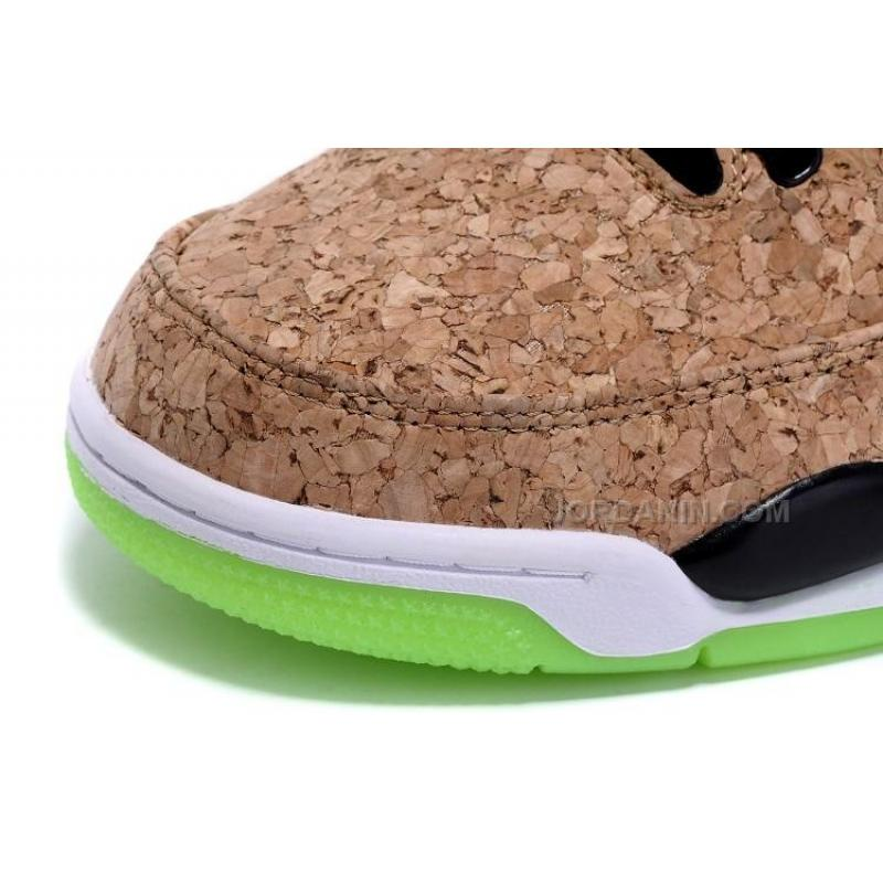 check out 68475 fbc6a ... Men Basketball Shoes Nike Flight Squad Cork AAA 204 Discount ...