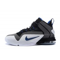 Men Nike Air Penny 6 Basketball Shoes 203 New Arrival