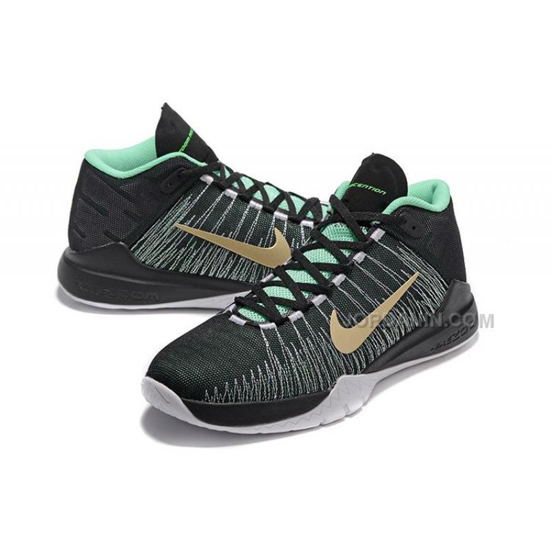 d7a4b77954f2 ... Men Nike Zoom Ascention Training shoes 214 ...