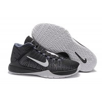 Men Nike Zoom Ascention Training shoes 210