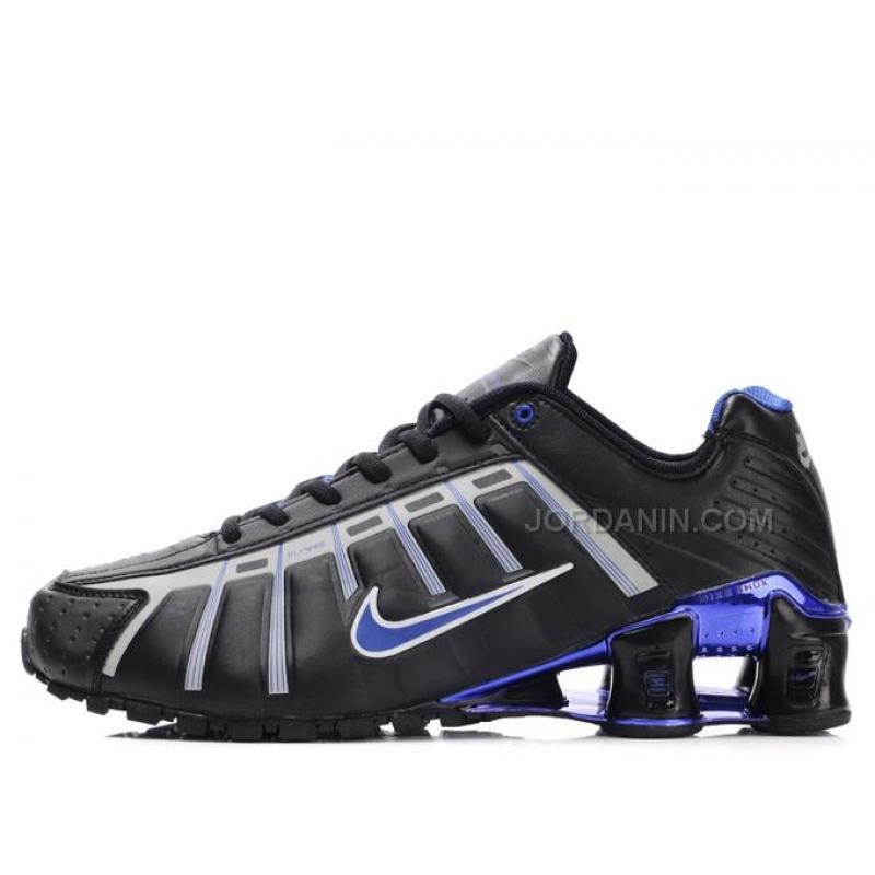 outlet store ef92b 0bc91 USD  68.00. Men NIke Shox NZ ...