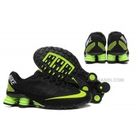 Men Nike Shoes Turbo Running Shoe 289