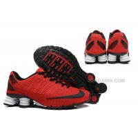 Men Nike Shoes Turbo Running Shoe 284
