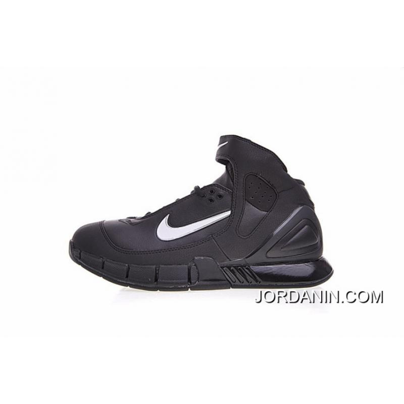 2e36555b7d33d ... True Carbon Fiber Zoom Kobe Signature Nike Huarache 2 K5 Og Department  In Also Shoes Black ...