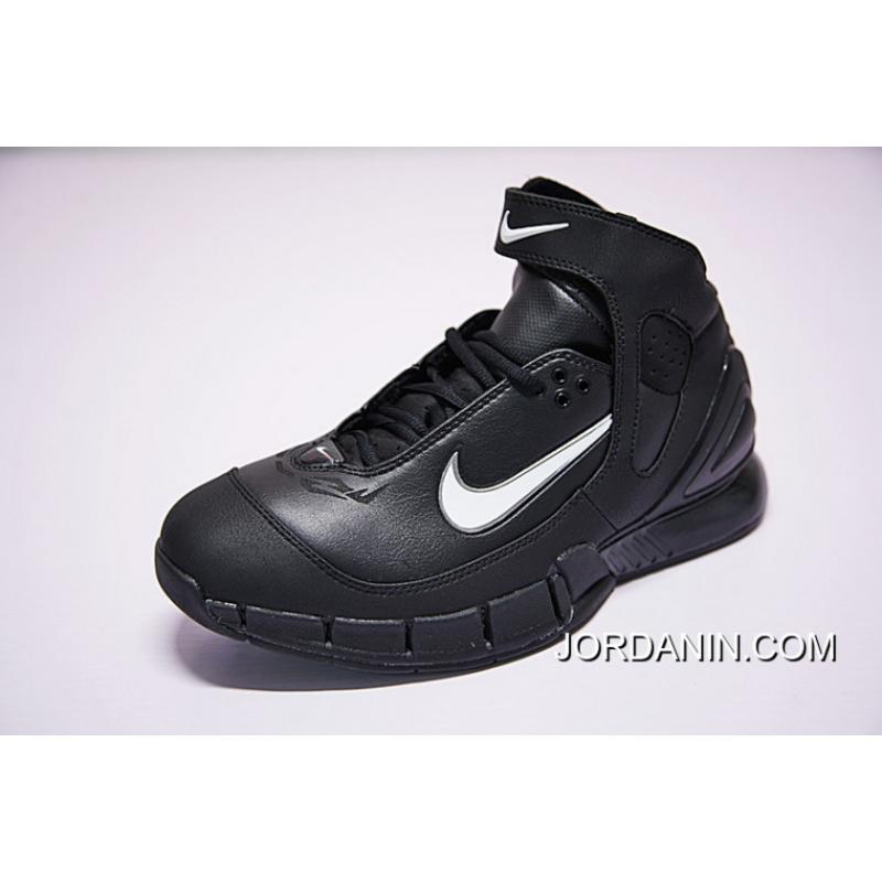 ac19b1e9d0452 ... True Carbon Fiber Zoom Kobe Signature Nike Huarache 2 K5 Og Department  In Also Shoes Black