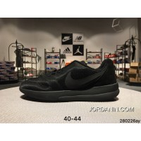 Nike MD RUNNER 2 New Casual Breathable Running Shoes Size Code 280226ay New Release