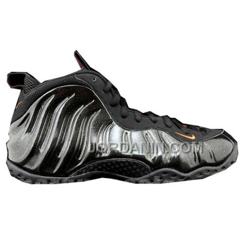 best loved 2c077 c8d69 Discount Nike Air Foamposite One Black Red Gold