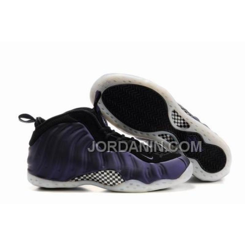 289ba89c150 USD  76.00. Nike Air Foamposite One Purple Varsity ...