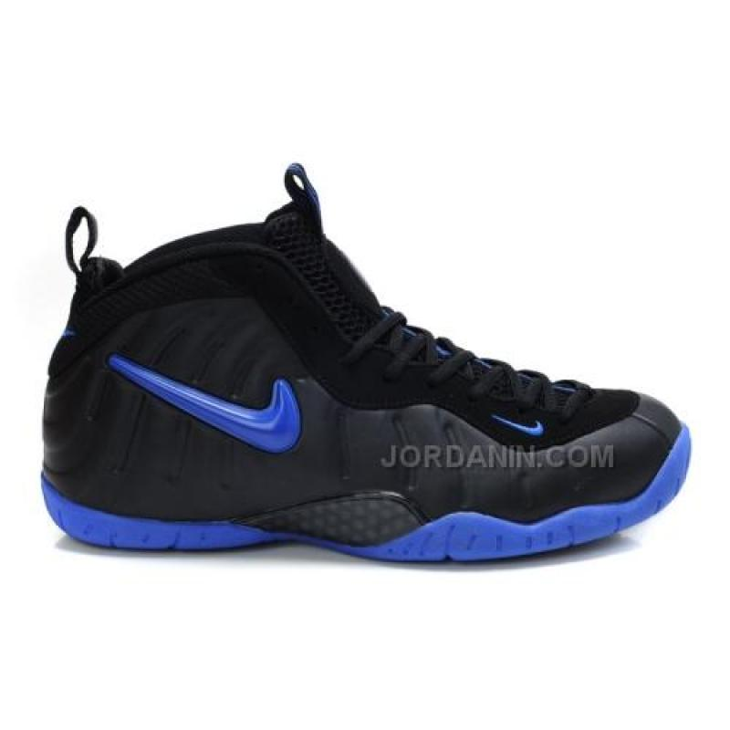 low priced 791f3 1d68b ... france discount nike air foamposite pro pearl jam black royal blue  fd725 6a077