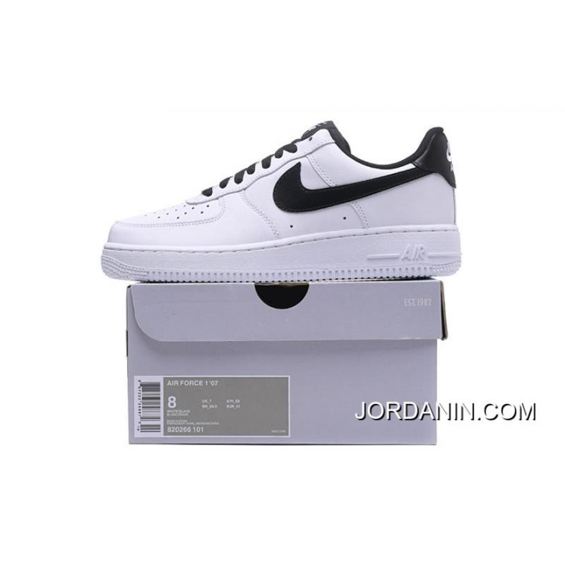... South Korean Air Force One Nike 1 Low AF1 FULL GRAIN LEATHER Air Max  Zoom White eb80995d4208