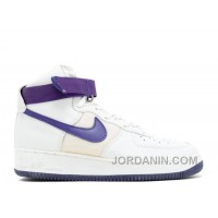 Air Force 1 L/m High Sc Sale Cheap To Buy