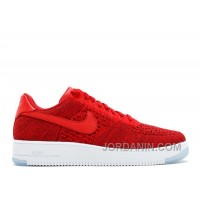 Af1 Ultra Flyknit Low Sale Super Deals
