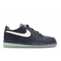 Air Force 1 Low Max Air Nrg Medal Stand Sale Christmas Deals