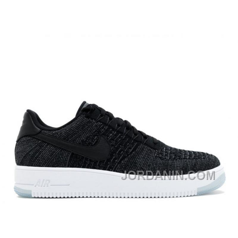 a111bee695c4 USD  68.00  224.40. Description  Size Chart. Brand  Nike  Product Code  NIKE  AIR FORCE 1 ...