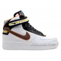 Free Shipping Air Force 1 Mid Sp Tisci Sale RRMQyeb