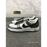 New Style 90 Nike Air Force One 1 AF1Premium Size No 2368189