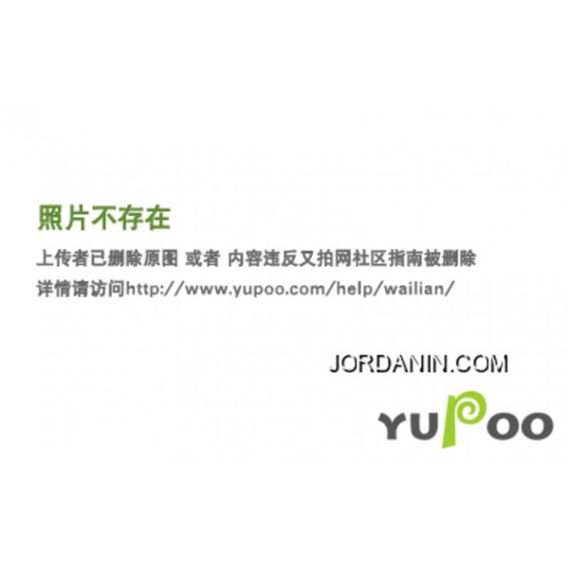 cheaper 9f388 d6428 Nike Air Huarache Four 4 Generation Texture Pig Leather Series Ultra Id  Ordering Model Of Grey ...