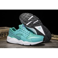 13 The 1 Generation NIKE Air Huarache New Style