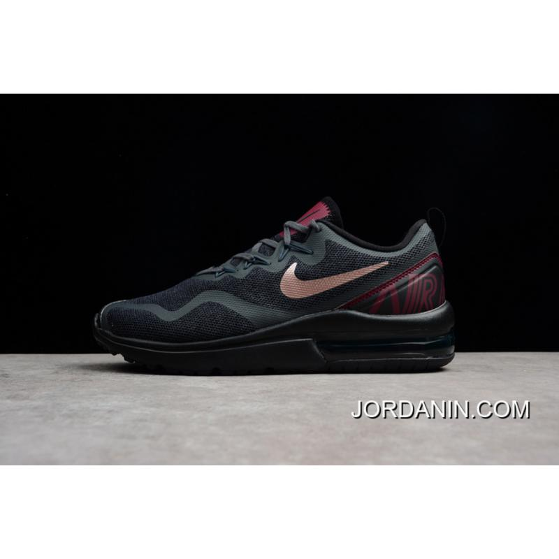 e2ba3cf81c9 USD  91.06  291.38. Best Nike Air Max Fury Zoom Running Shoes AA5739-005 ...